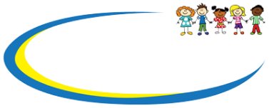 Fostering Dimensions Logo